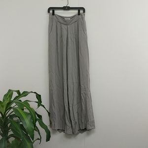 Ramy Brook wide leg pants